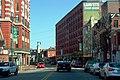 Congress Street - Portland Maine (49245513167).jpg