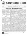 Congressional Record - 2016-07-06.pdf