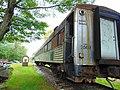 Connecticut Eastern Railroad Museum (Willimantic, Connecticut) (44521386365).jpg