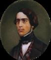 Conselheiro Eduardo Lessa, c. 1845-1887 - Eduardo Lobo de Moura (MNAA, 117 Min.).png