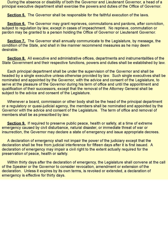 Page Constitution De L Etat De Yap De 1982 Amendee En 2006 Pdf 11