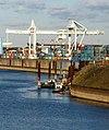 Container-Transit, Foto Herbert Gorba RGB 72dpi.jpg