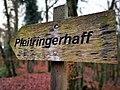 Contern, Pläitrenger Haff (102).jpg