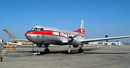 Convair-240-color.jpg