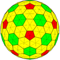 Conway polyhedron kdktI.png