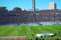 Copa EuroAmericana - Nacional vs. Atlético Madrid 008.png