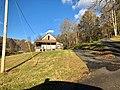 Cope Creek Road, Sylva, NC (32772145748).jpg