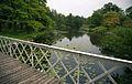 Copenhagen Botanical Garden (Botanisk Have) (16561170954).jpg