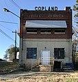 Copland Fabrics Carolina Mills 03.jpg