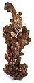 Copper-Cuprite-tuc09-08b.jpg
