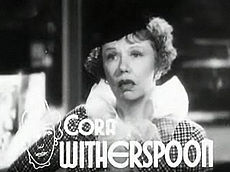 Cora Witherspoon in Dangerous Number trailer.jpg