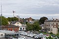 Corbeil-Essonnes - 2019-09-05 - IMG 0031.jpg