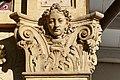 Corcelles-près-Concise, Château 09.jpg