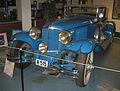 Cord L-29 Cabriolet 1930.JPG