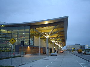 CorkAirport2
