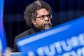 Cornel West by DW Nance 1.jpg