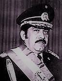 Coronel Arturo Molina.png