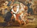 Corps en mouvement (musée du Louvre) (32042614610).jpg