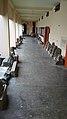 Corridor of Varendra Research Museum.jpg