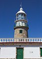 Corrubedo - Faro - Lighthouse - 02.jpg