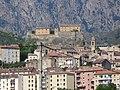 Corte - the cittadelle - panoramio.jpg