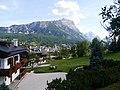 Cortina d'Ampezzo 19.jpg