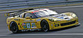 Corvette C6R - Team Corvette Racing 2009.jpg