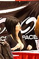 Cosplay at the 2011 Fan Expo Canada (6129893470).jpg