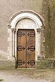 Cossé-le-Vivien - église 08.jpg