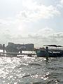 Costa de Puerto Cabello.jpg