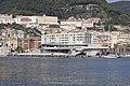 Costiera amalfitana -mix- 2019 by-RaBoe 744.jpg