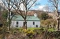 Cottage at Keils - geograph.org.uk - 755529.jpg