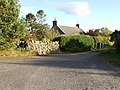 Cottage by B9125 - geograph.org.uk - 586412.jpg