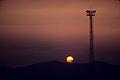 Coucher de soleil sur Dunakeszi.jpg