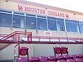 Cougar Field press box.jpg