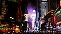 Countdown to 2013 Times Square.jpg