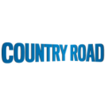 Country Road logo.png