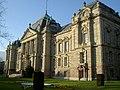 Cour d'appel de Colmar.jpg