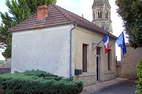 Coutures 78 Mairie.jpg