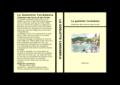 """Couverture du livre """"La goélette Cardabela"""" (480 pages).xcf"""