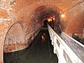 Cov bubenec podzemni prostory 4.jpg
