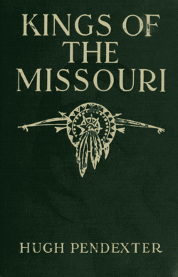 Cover---Kings of Missouri.png