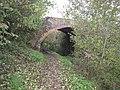 Cowground bridge - geograph.org.uk - 1049528.jpg