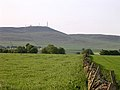 Craigowl Hill from North Mains of Baldovan - geograph.org.uk - 16250.jpg