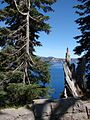 Crater Lake National Park, OR 2006 (6539570117).jpg