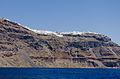 Crater rim - Fira - Firostefani - Sanorini - Greece - 02.jpg