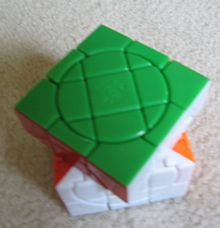 Crazy 3x3 plus cube partly twisted.jpg