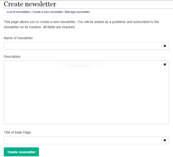Create Newsletter.PNG