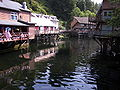 Creek Street, Ketchikan.jpg