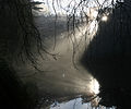 Crepuscular rays in ggp 5.jpg